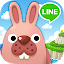 APK Game LINE Pokopang for iOS