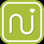 App JoGoApp for Health && Fitness apk for kindle fire