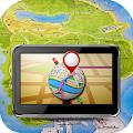 Download GPS , Maps & Navigation APK for Laptop