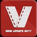 App VieMate Video Downloader APK for Kindle