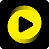 BuzzVideo버즈비디오 - 화제의 동영상,재미있는 GIF 및 TV 쇼