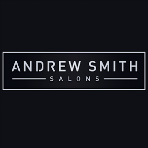 Download Andrew Smith Salons Official For PC Windows and Mac
