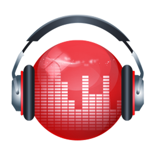 Mp3 Music Download Best – Download APK from Apkask Android