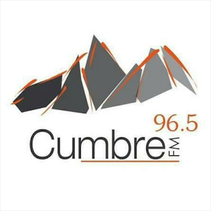 Download CUMBRE FM 96.5 MAYACA. for Windows Phone