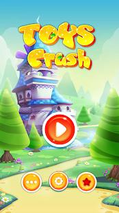 Free Download Toys Pop Blast Crush Cubes APK for Blackberry