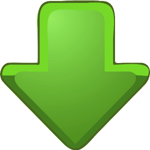 how to download a movie using utorrent app