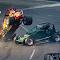 Air Borne Race Car 3 19 08 18.jpg