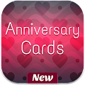Free Anniversary Cards APK for Windows 8