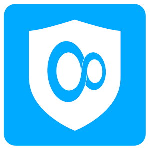 KeepSolid VPN Unlimited | Free VPN for Android For PC (Windows & MAC)