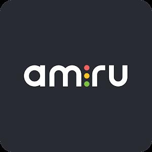 App Am.ru — купить и продать авто APK for Windows Phone