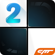 Piano Tiles 2™(Don't Tap…2) 3.0.0.88 Mod Apk (VIP Song & More)