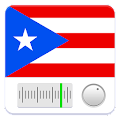 App Radio Puerto Rico APK for Windows Phone