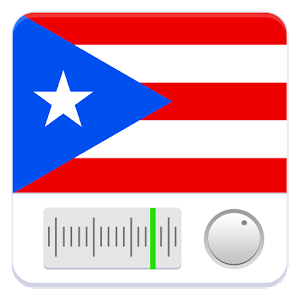 Radio Puerto Rico For PC
