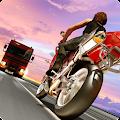 City Turbo Moto Hero