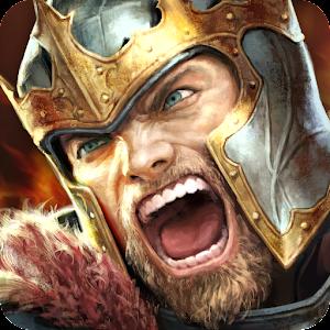 Civilization War - Last King For PC (Windows & MAC)