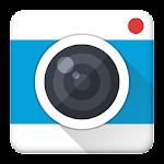 Framelapse - Time Lapse Camera Icon