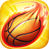 Head Basketball Mod Money + Apk + Data 1.6.1 Full Terbaru