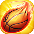 Head Basketball APK for Bluestacks