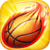 Download Head Basketball APK for Android Kitkat