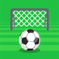 Ketchapp Soccer For PC (Windows And Mac)