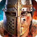 hari ng avalon: dragon warfare APK