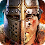 Download Android Game King of Avalon: Dragon Warfare for Samsung
