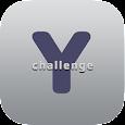 Y Challenge