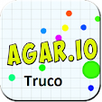 Truco agar... file APK for Gaming PC/PS3/PS4 Smart TV