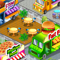 Download Princess Food Cooking APK
