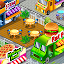 APK Game Princess Food Cooking for iOS