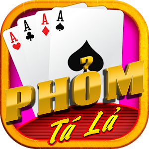 Phom for PC-Windows 7,8,10 and Mac