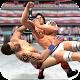 Wrestling Fighting Game - Season of Wrestler