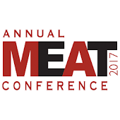 App 2017 Annual Meat Conference APK for Windows Phone
