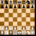 Game Chess for Android APK for Windows Phone