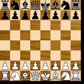 Chess for Android APK for Ubuntu