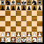 Chess for Android APK for iPhone