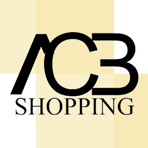 ACB Shopping