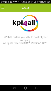 KPI4all APK for Ubuntu
