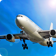 Avion Flight Simulator ™ 2016 apk