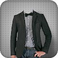 App Men Fashion Photo Suit apk for kindle fire