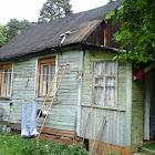 Продается дом 32м² научастке 5соток, Удельная
