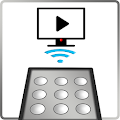 Download TV Remote Control fun APK to PC