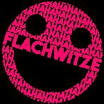 10.000 Flachwitze PRO Icon