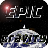 Epic Gravity: Episode 1