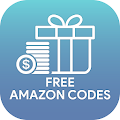 App Free Amazon Gift Code-Amacode apk for kindle fire