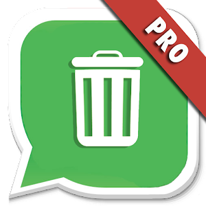 WhatsDeleted Pro - View deleted & Send Direct msg For PC / Windows 7/8/10 / Mac – Free Download