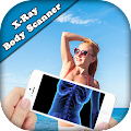 Free X-ray Body Scanner Simulator APK for Windows 8