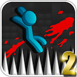 Give Up 2 APK Image