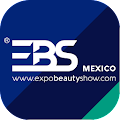 Free Expo Beauty Show APK for Windows 8