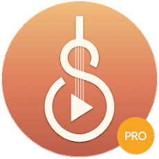Solo Music Player Pro Apk